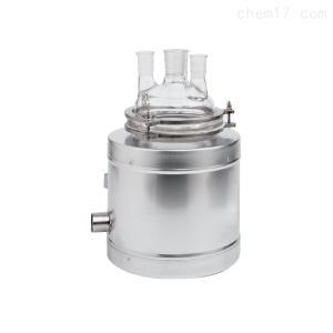 TM561 WIGGENS TM561 圆柱形反应瓶加热套