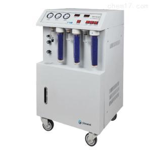 SPG-3Q 中亚 氮、氢、空发生器
