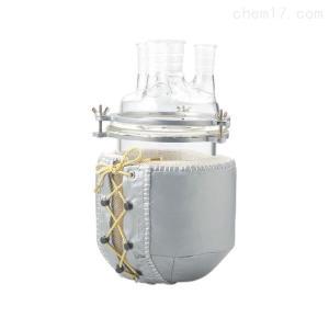 O571 WIGGENS O1013 圆柱型反应瓶加热套