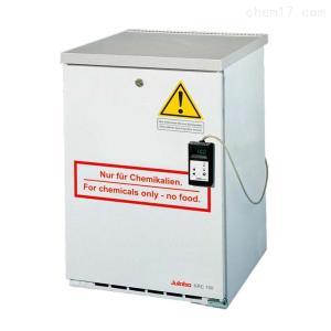 KRC180 JULABO KRC180化学防爆冰箱