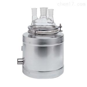 TM系列 Chemtron TM 铝制加热套