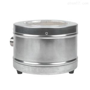 EMS Chemtron EMS 大容量磁力搅拌加热套