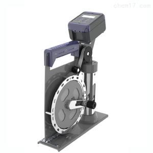 VDM-250.2N ChemTron VDM-250.2N手持式现场测量密度计