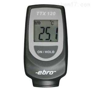 TTX JUALBO TTX 系列溫度計