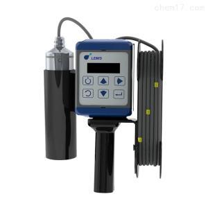 VDM-250.1N ChemTron VDM-250.1N手持式现场测量密度计