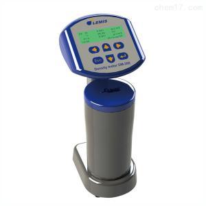 DM-300 ChemTron DM-300 台式密度计