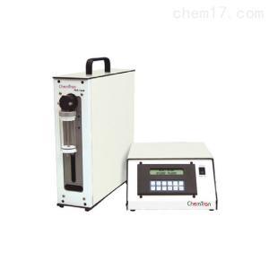 SYR ChemTron SYR 系列液体注射泵
