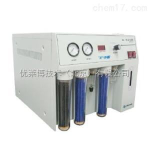 SPGH-A 中亚 SPGH-A氮空发生器