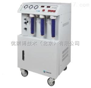 SPG-3Q 中亚 SPG-3Q氮氢空发生器
