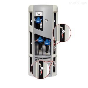 WHISPER Hybrid ChemTron WHISPER Hybrid氮空一体发生器