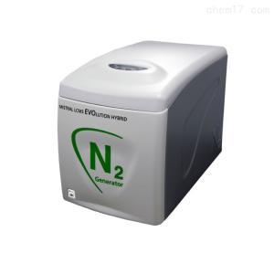 EVO GAS-STATION ChemTron MISTRAL EVO 氮空一体发生器