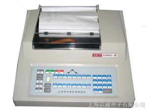 CDMC-6 色谱数据处理机