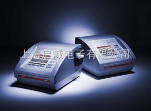 DMA500 密度/比重/浓度计