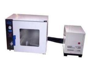 STZY-12 沥青紫外老化干燥箱