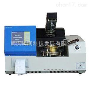 ST3536-3A 開口閃點自動測定儀
