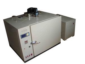 ST-40 沥青紫外老化干燥箱