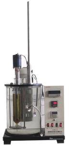 ST8022-1 潤滑油抗乳化測定儀