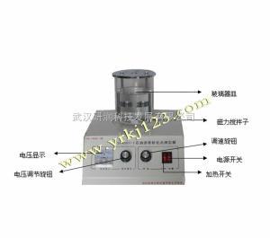 ST4507-1 瀝青軟化點恒溫水浴