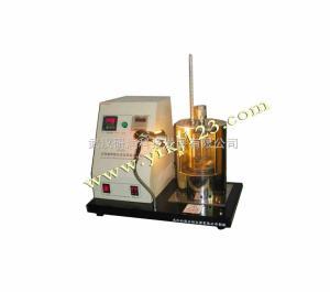 ST0259-1 潤滑油熱氧化安定性測定器