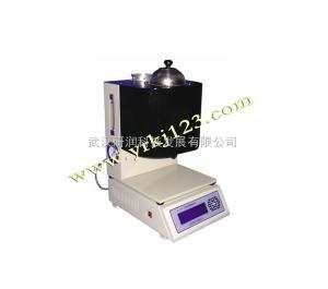 ST17144-1 石油产品残炭测定器