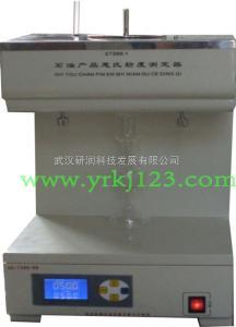 ST266-1 恩氏粘度测定器