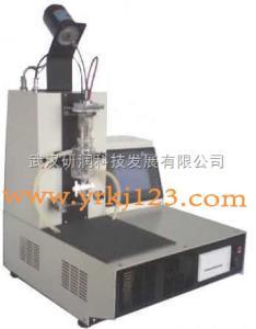 ST262-2A 石油分析儀器—苯胺點試驗器