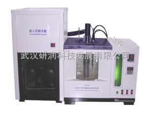 ST12578-1 润滑油流动性测定仪
