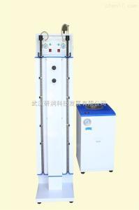 ST11132-2 石油产品烃类测定仪