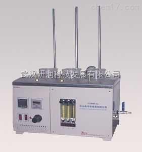 ST0085 发动机冷却液腐蚀器(玻璃器皿法)