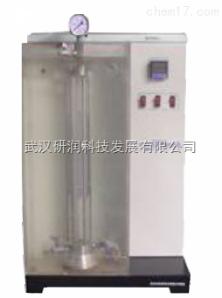 ST0221-1 液化石油气密度测定器