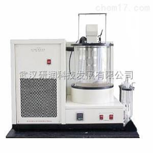 ST0425-2 石油瀝青蠟含量測定儀