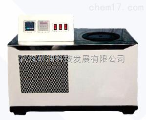 ST0030-2B 车辆齿轮油成沟点测定仪