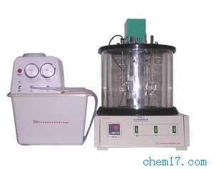ST0557-1 石油沥青粘度测定器