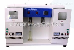 ST6536-6F 蒸餾測定器
