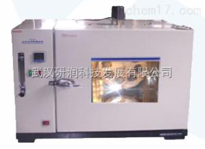 ST0736 -1 瀝青旋轉薄膜烘箱
