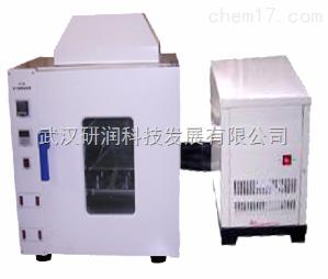 ST40-1 沥青紫外老化实验箱