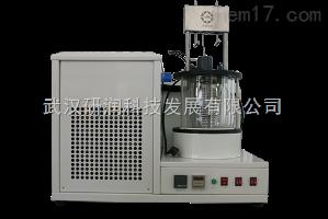 ST0090-2B 發動機冷卻液冰點測定儀