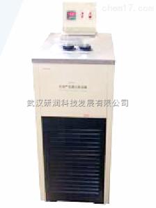 ST3535-4B 石油产品倾点测定仪