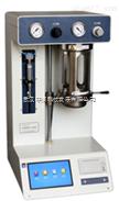 ST18854-1A自動油污顆粒計數器