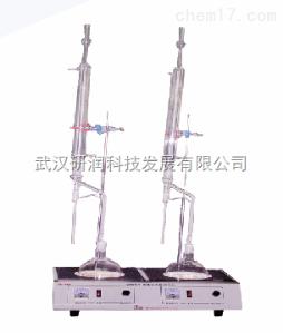 ST8929-2 石油产品水分测定器