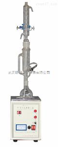 ST2292-1 武汉甲苯不溶物测定器