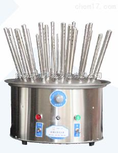 ST41-30B 玻璃儀器烘干器
