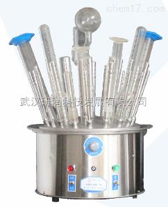 ST41-20B B玻璃仪器烘干器