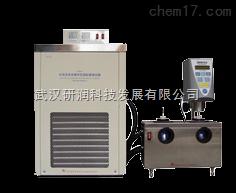 ST11145-1A 自动勃式粘度测定仪 选研润科技