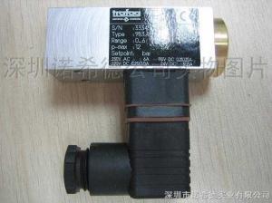 TRAFAG压力传感器:TRAFAG 8251,TRAFAG 8472,TRAFAG 8891 TRAFAG压力变送器