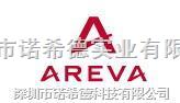 AREVA,AREVA真空断路器,AREVA三工位断路器,AREVA真空接触器 AREVA