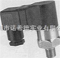 PDI,PDI压力开关,PDI压力传感器、PDI压力变送器、PDI流量计 PDI压力开关