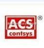 ACS-CONTROL 液位计,ACS-CONTROL 流量计,ACS CONTROL雷达液位计 ACS-CONTROL