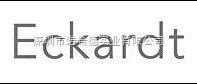 ECKARDT喷油机,ECKARDT阀门定位器,ECKARDT流量计,ECKARDT压力变送器 ECKARDT