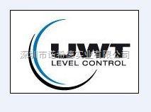 UWT料位计,UWT物位计,UWT料位测量仪 UWT